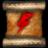 File:Lightning Strike Spell.png