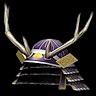 File:Swordsman's Helm.png