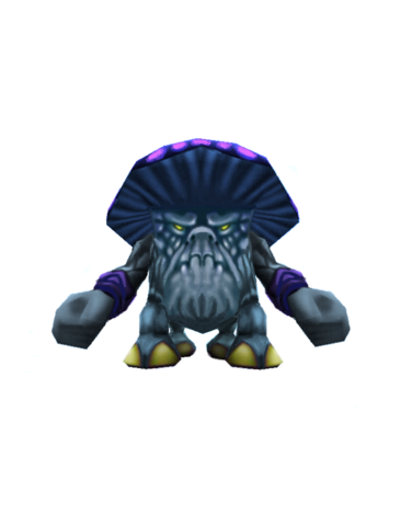 File:Really ugly mushroom.-2png.png