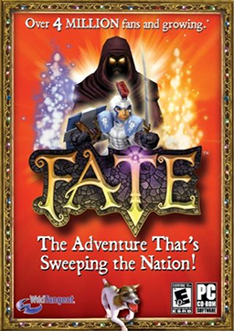 File:Fate cover.png