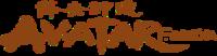 Avatar Fanon Logo