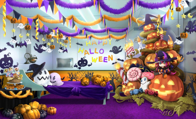 File:Halloween2015.png