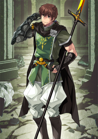 File:Hector2.png