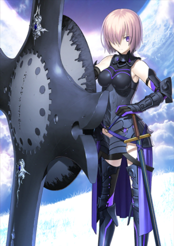 File:Shielder3.png