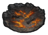 Wilderness of Death icon