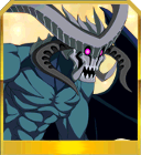 File:Demon Icon.png