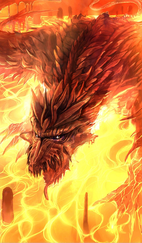 File:Dragonkind.png