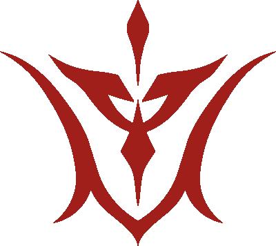 Gudako Command Seal