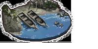 Onigashima Event Re-Run/Main Quest