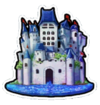 DarkOceanCastle icon