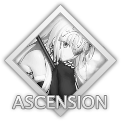 File:Ascensionwiki2.png