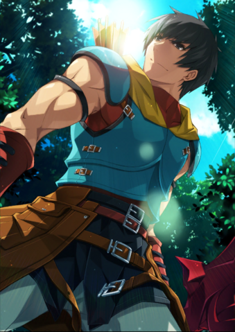 File:Arash4.png