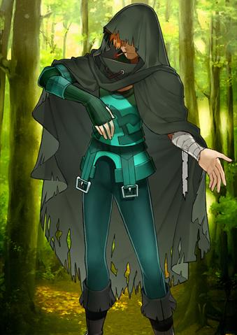 File:Robin1.png