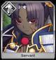 Corrupted Ushi icon