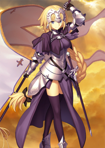 File:Jeanne2.png