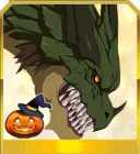 File:Mad Dragon Icon.png