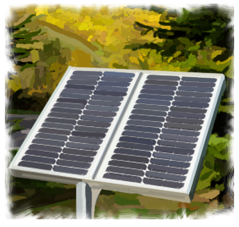 File:Yellow energy solar.png