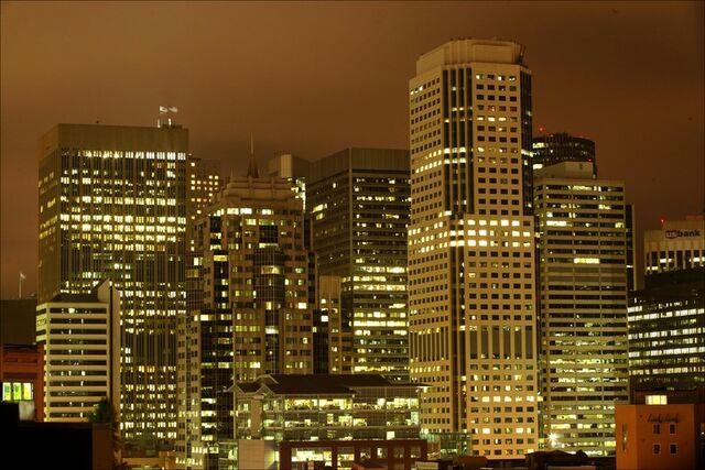 File:San-francisco-financial-district-night.jpg