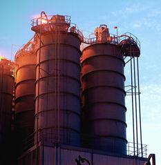 Industry 01 306x314