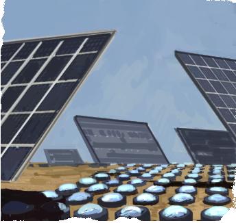 File:Solar polymerisation.png