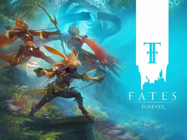 File:FF Right Logo.jpg