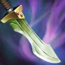 File:Anti-magicblade.png