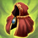 File:Mageregalia.png