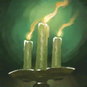 File:Candleofthelostsouls.png