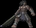 File:120px-Berserker Ryuji Higurashi cut in.png
