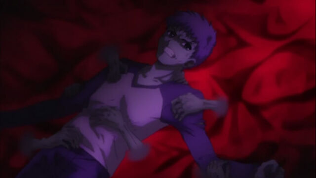 File:Shirou trapped.jpg
