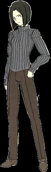 180px-Hisau maiya jacketless