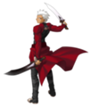 101px-Archer Takashi Takeuchi character select