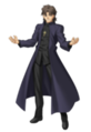 File:82px-Kirei Takashi Takeuchi character select.png
