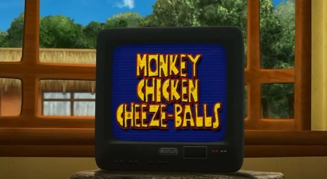File:Father of the Pride Monkey Chicken Cheeze-Balls.jpg