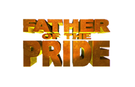 File:Father of the Pride Logo.png