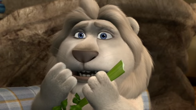 File:Father of the Pride Larry Getting Tempted.png