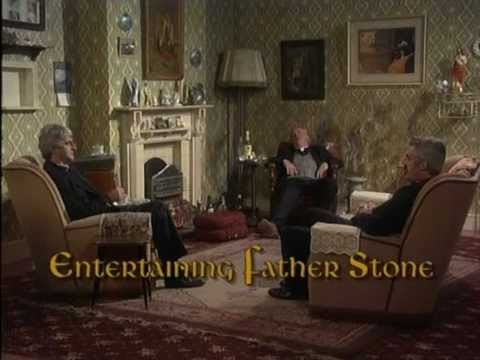 File:Entertaining Father Stone.jpg