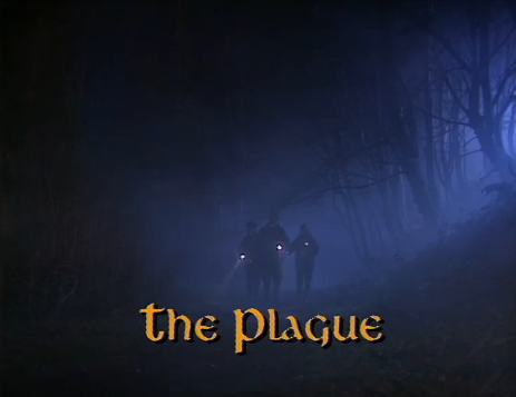 File:The Plague.png