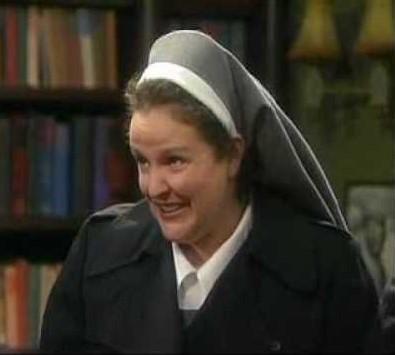 File:Sister Assumpta.jpg