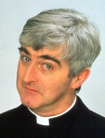 File:Father-ted 29431a.jpg
