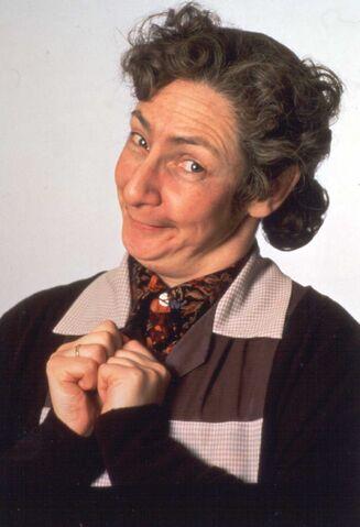 File:Mrs Doyle.jpg