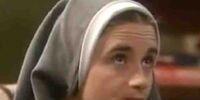 Sister Monica