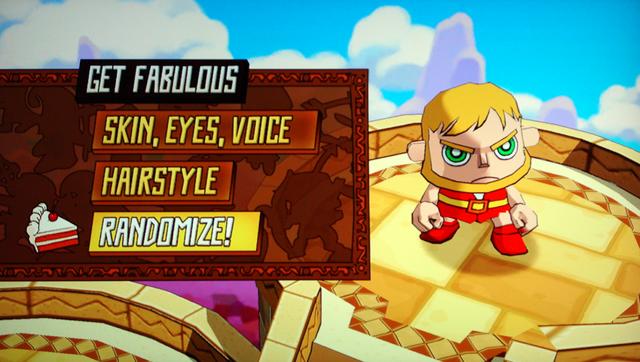 File:Get fabulous.png