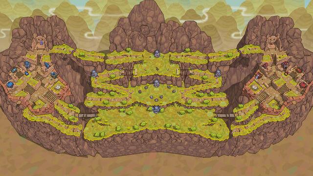 File:Coco Cliffs topdown.jpg
