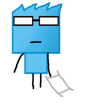 File:Blue Fronk's Lips.jpg