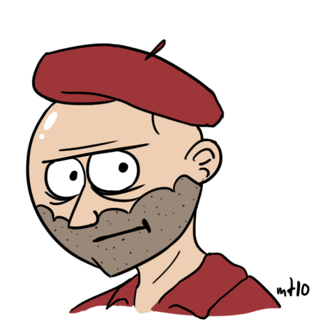 File:Human benson by empty 10-d31lget.png