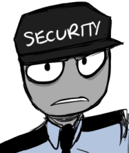 File:New mike icon.png