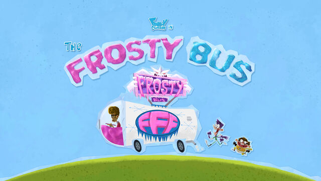 File:The Frosty Bus title card.jpg