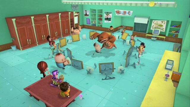 File:Overview of Hank's bear fight s1e11a.jpg