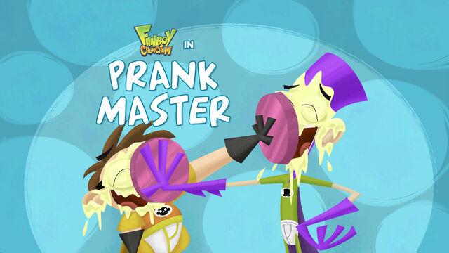 File:Prank Master title card.jpg